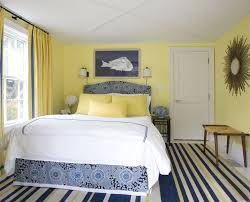 >uncategorized marvelous blue and yellow bedrooms ideas navy grey  uncategorized marvelous blue and yellow bedrooms ideas navy grey decor wall art master bedroom pinterest