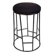 cafe lighting furniture. cafe lighting and living aiden stool furniture