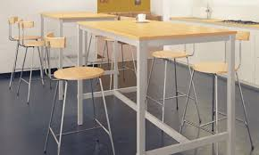 tables for office. Custom Tables »; High Commercial Furniture For Office