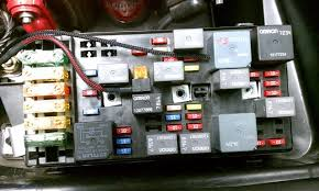 corvette c5 fuse box schematic wiring diagram \u2022 c5 corvette interior fuse box diagram cool it v2 insll video rh saccitycorvette com corvette c5 fuse box location corvette c6 fuse box location
