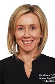 Stephanie Curran, Skin Care Specialist | Verified Reviews