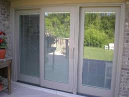Sliding patio doors with built in blinds Shades Sliding Patio Doors With Built In Blinds Awesome Acuerdateinfo Treatment Sliding Patio Doors With Built In Blinds Bellflower