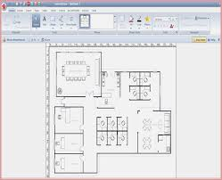 office designer online. Planning Room Layout Free Office Design An Space Online,Office Online Designer .