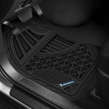 Rubber Floor Mats Liners for Cars and Trucks CARiDcom