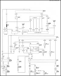 Wiring diagram of bmw 325i engine wire wiring isuzu rodeo alternator diagram full size