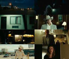 the cinematography of ldquo no country for old men rdquo  no country for old men