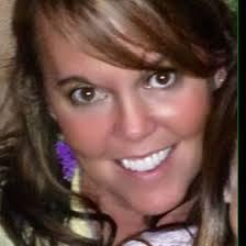 Bernadette Kirk (bgkirk) - Profile   Pinterest