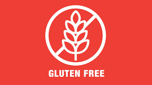 Image result for gluten free