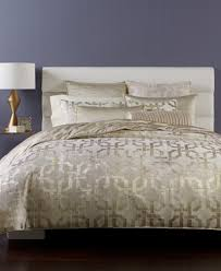 Hotel Collection Fresco Duvet Covers, Created for Macy's - Bedding ... & Hotel Collection Fresco Duvet Covers, Created for Macy's Adamdwight.com