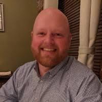 Dustin Salter - Pre-Sales System Engineer - Silver Peak   LinkedIn