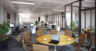 developer office. interior offices in the newly developed 140 pembroke road ballsbridge developer office
