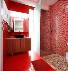 Best Red Bathroom Accessories Ideas On Pinterest Diy Cream