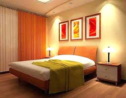simple bedroom decor. Simple Bedroom Decoration Images Room Design  Ideas Decor Classy Bedrooms .