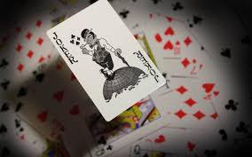 Joker Card Wallpapers - Top Free Joker ...