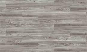 Imagespace Grey Wood Flooring Texture Seamless Gmispace Com