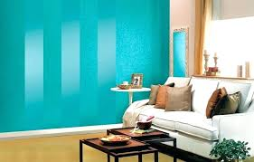 wall texture paint designs living room wall texture paint for bedroom texture design for living room