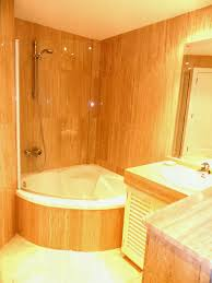 bathtubs at menards with tub enclosures bathroom gorgeous lion for inferior bathtub liners and wall surrounds