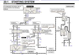 2002 F350 Engine Wiring Diagram DLC Wiring Diagram for 2002 F350
