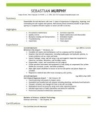Facility Maintenance Worker Resume Examples Building And Grounds