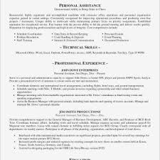 Dishwasher Resume Samples Dishwasher Resume Samples Thomasdegasperi Com