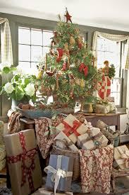 Home Decor : Pinterest Country Home Decor Home Interior Design ...