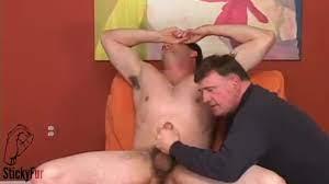 Loud Intense Male Orgasm