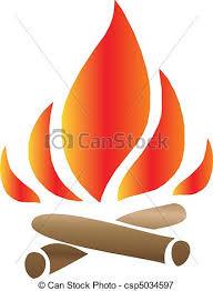 Resultado de imagen de el fuego dibujo
