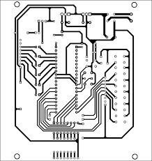 Quiz game controller electronics for you