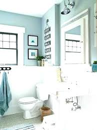 light blue bathroom rugs blue bathroom rugs light blue bathrooms black white and gray bathroom rugs