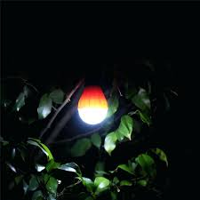portable outdoor lighting portable outdoor hanging camping lantern soft light in 4 colors battery required portable outdoor lighting