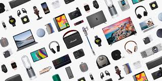 Image result for purchasing technology gifts