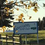 Garrison Golf Course - 19 Photos - 21 Reviews - Golf Course ...