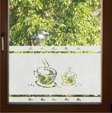 Fensterfolien Wandtattoo Holzspielzeug Von Rs Interhandel