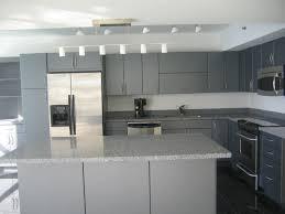Yellow And Grey Kitchen Grey Modern Kitchen Design Yellow And Grey Kitchen Yellow Valance
