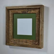 wall art exciting 6x6 picture frame 6x6 picture frame ikea white green amusing 6x6