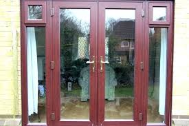 front door slab outstanding exterior door doors marvellous exterior door slab slab doors replacement steel entry