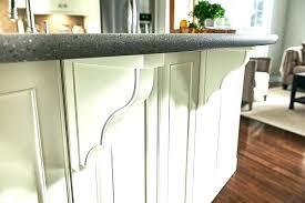 corbels countertop support granite wood home depot corbel best wooden for s knee wall bracket the