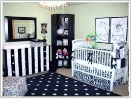baby boy rug baby area rugs for nursery area rugs for baby boy nursery baby area