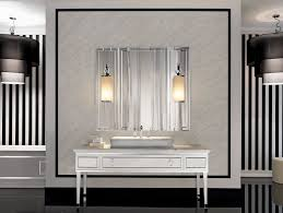 decorations lighting bathroom sconce lighting modern. Decorations Lighting Bathroom Sconce Modern N