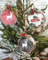 Country Christmas Garlandwonderful Country Christmas Decor Ideas Christmas Ornaments Wholesale