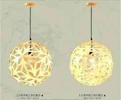 pendant light diy pendant light pendant light pendant lighting me