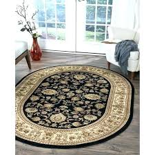 wool braided rugs black wool braided rug oval traditional area x and white rugs wool braided