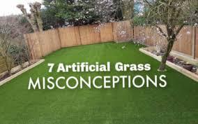 Artificial turf backyard Fescue Blog Fake Grass Artificial Grass Installation Company Serving The Phoenix Metro
