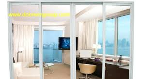 large size of hurricane windows best rated impact reviews pgt sliding glass doors parts resistant