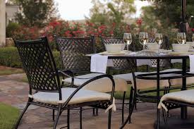 Classic Weave Patio Set Design For Outdoor Furniture By Benicia Classic Outdoor Furniture