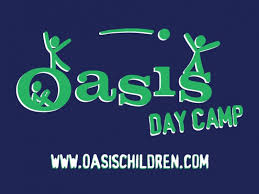 oasis day camp info session point lookout at nickerson beach