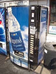 Aquafina Vending Machine Hack Inspiration Flickriver The Upstairs Room's Photos Tagged With Bottled