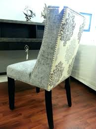 tufted furniture trend. Nicole Miller Accent Chairs Chair Trend On Modern Design With Office Furniture Captivating Tufted 1