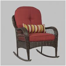 gluckstein outdoor furniture replacement cushions beautiful best choices wicker rocking chair patio porch