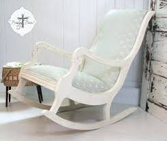 upholstered toddler rocking chair breathtaking upholstered